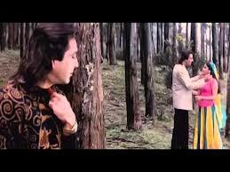 Mera Dil Bhi Kitna Pagal Hai Lyrics | मेरा दिल भी कितना पागल है – Kumar Sanu