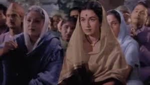 Allaa Tero Naam Lyrics | अल्ला तेरो नाम – Lata Mangeshkar