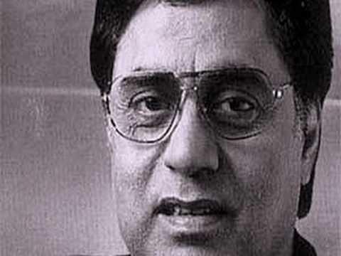 Ek Puraana Mausam Lauta lyrics | Jagjit Singh – Marasim
