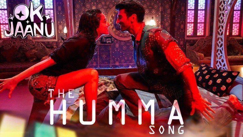 Ek Hogaye Hum Aur Tum