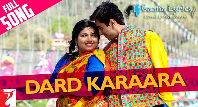 Tu Meri Hai Prem Ki Bhasha Lyrics | Kumar Sanu & Sadhana Sargam